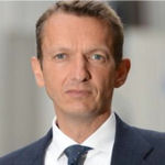 G.L.S. Shackle Memorial Lecture - Andy Haldane