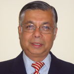 Prof. Chatterjee appointed to Government Remuneration Body