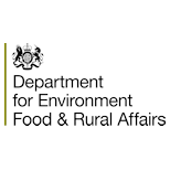 National Food Strategy Advisory Panel