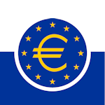 Report: Contribution to Strategy Review of European Central Bank