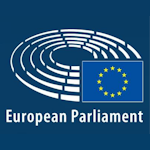 European Parliament and Future EU-UK Trade Relations Webinar