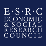 Dr. Crowley, Prof. Corsetti and Dr. Bartels (Law) win £300k ESRC grant.