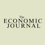 Economic Journal Editorial Board