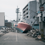 How Supply Chain Disruptions Led to a Wide Economic Impact of 2011 Japan Earthquake