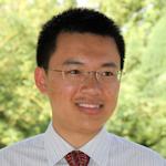 Dr. Kai Liu