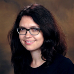 Large Scale Experiments Webinar Series - Marina Agranov