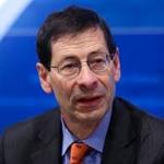 Prof Maurice Obstfeld (IMF)