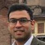 Dr. Rohit Lamba - Five Questions on India's Credit