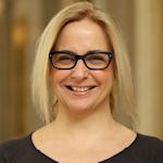 Sandra Batten