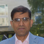 Prof. Goyal to give Keynote Lecture in Spain