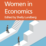 Women in Economics - CEPR eBook