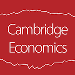 Cambridge Economics 2018
