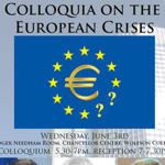 Colloquia on the European Crises