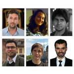 Cambridge-INET Appoint Eight New Postdoctoral Fellows