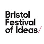 Bristol Festival of Economics Ideas - Why Diversifying and Decolonising Economics Matters to Everyone