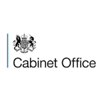 Growth: Cautionary Tales from History - Cabinet Office Blog