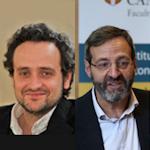 COVID Economics Alumni Webinar Series