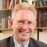 Professor Chris Abell FRS, FMedSci (1957 – 2020)