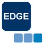 European Doctoral Group in Economics - EDGE Jamboree