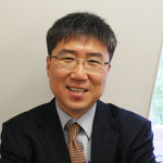 Ha-Joon Chang voted no. 9 in the Prospect World Thinkers poll