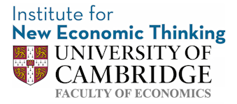 The Cambridge-INET Institute
