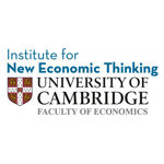 5 Years Cambridge-INET