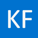 Keynes Fund 19th Call for Projects