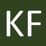 Keynes Fund 18th Call for Projects