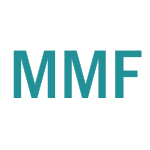 51st MMF Annual Conference