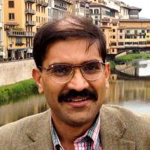 Prof. Sanjeev Goyal Publishes Two New Papers