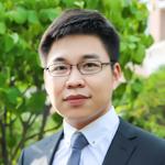 Dr. Weilong Zhang