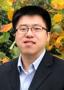 Dr Chen Wang