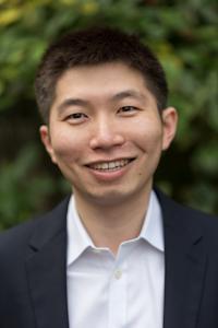 Dr Lu Han