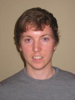 (Edward) Rafe Martyn