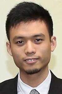 Jin Deng Keith Chan