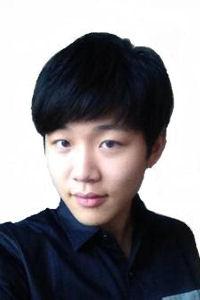 Seung Hyun Maeng