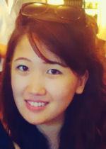 Jasmine Xiao