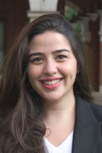 Zeina Hasna