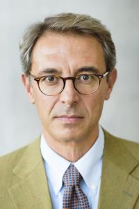 Luca Dedola