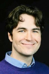 Matt Leduc