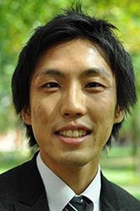 Ryota Iijima