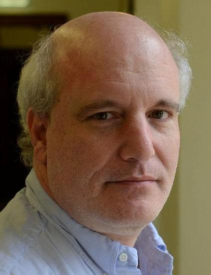 Steven Durlauf