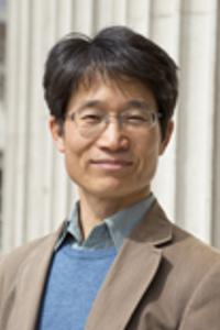 Syngjoo Choi