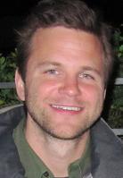 Timo Hiller
