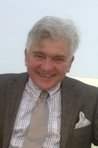 Wolfgang Härdle