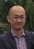 Makoto Nirei