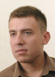 Marcin Dziubinski