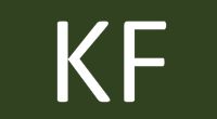 The Keynes Fund Logo