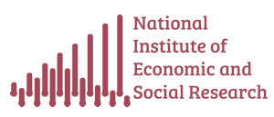 National Institute for Economic & Social Research (NIESR) Logo